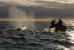 Охота на кита 2