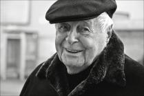 Ю.Любимов