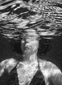 подводное