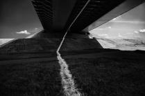 мостосвет