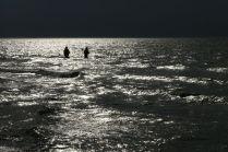 Два рыбака