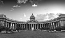 Ленинградский Собор