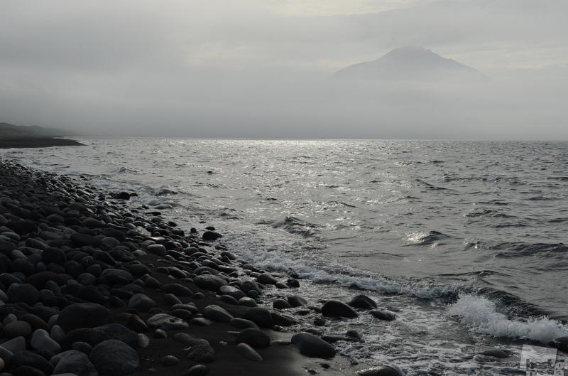 Вулкан Атсонопури