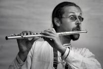 Бешеная флейта