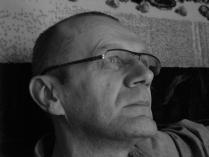 Максим Гончаров. Фотограф.