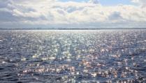 Бриллиантовый залив
