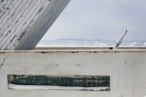Байкал, обсерватория, йога.