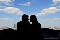 Небо для двоих