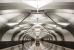 станция метро Новокосино