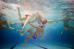 Подводное водное поло