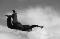 Летать как птицы