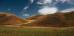 Лицезренческая с холмами