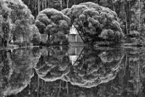 зеркальная сказка
