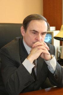 Владимир Пастушенко