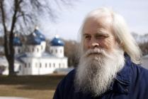 Хранитель новгородской истории
