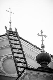 О религии и вере...