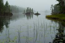 Пирт-озеро