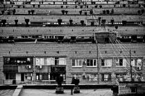 Волгоградское гетто