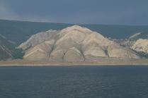 Лапа Байкала