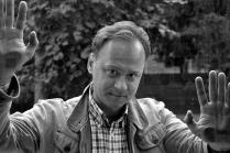 Фотограф В.Приходько. 2012г.