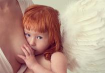 Ангел Ника
