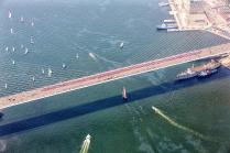 Попытка Владивостока поставить мировой рекорд