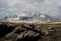 """""""Лучше гор могут быть только горы...."""""""