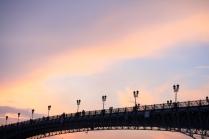 Воздушный мост