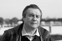 Алексей Ефимович Учитель
