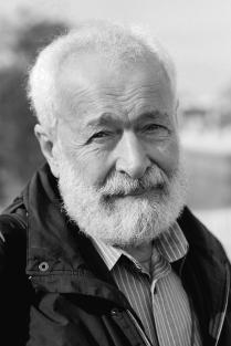 Михаил Сергеевич Литвяков