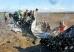 Защитники Комсомольска на Амуре