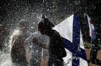 день ВМФ 2013.