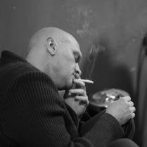 актер Алексей Девотченко