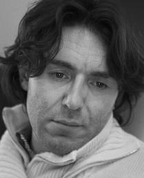 Тележурналист  Андрей  Малахов