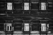 Окна в прошлое