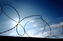 грани свободы