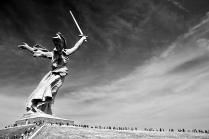 09.05.2014...День Победы! Сталинград.