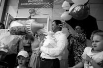 """""""Выписка новорожденных"""""""