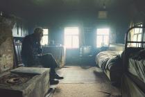 Одиночество старого дома