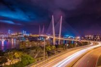Приморские мосты