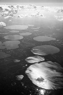 Край  озер и болот