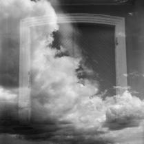 Heaven-s door