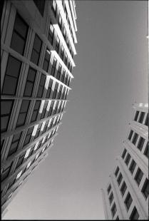 Архитектура!