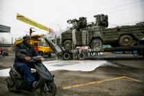 Вся Россия в одной фотографии