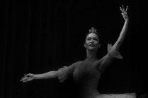Просто балет