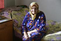 80 лет одиночества