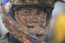 сквозь грязь в чемпионы