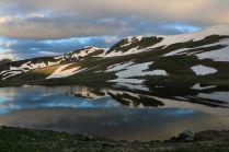 Загиданские озера