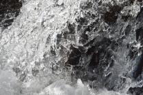 Время - вода