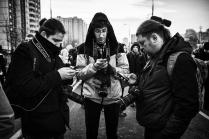 Фотокорреспонденты